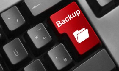 Guía de Backup en Windows 10: copia, restauración y recuperación 89