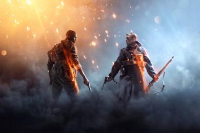 No habrá nuevo Battlefield en unos años, confirma EA