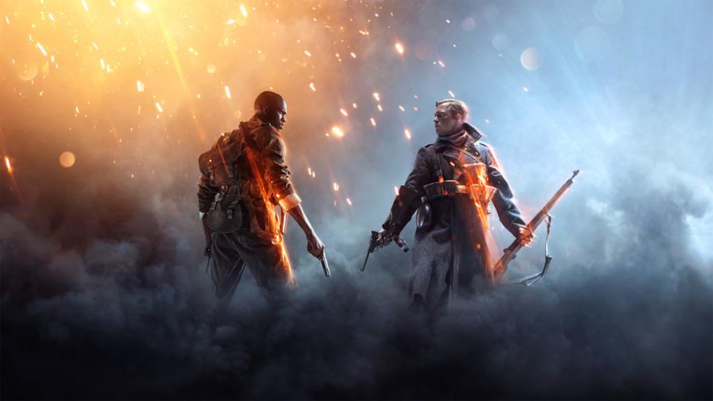 No habrá nuevo Battlefield en unos años, confirma EA 30