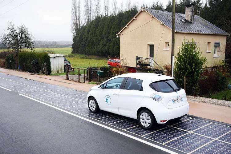 carretera-solar-en-francia