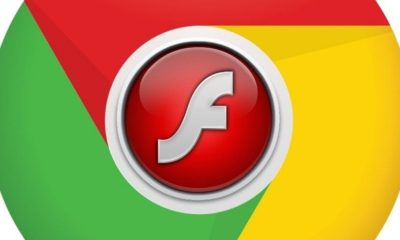 Google remata Flash en Chrome 55 49