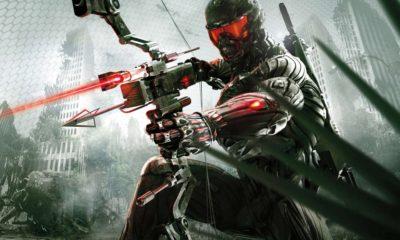 Crytek cierra estudios y vuelve a pagar tarde a sus trabajadores 46