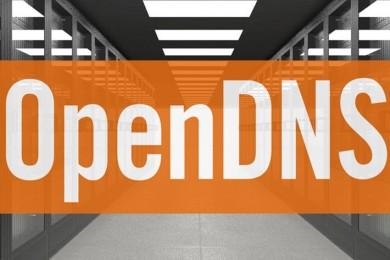 ¿Por qué debes probar DNS alternativos? ¿Cómo se cambian?