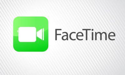 Demandan a Apple por una implementación poco segura de FaceTime 35
