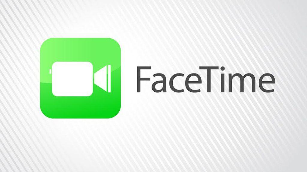 Demandan a Apple por una implementación poco segura de FaceTime 29