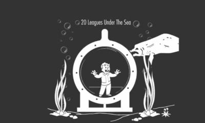 Sale a la luz el contenido eliminado de Fallout 4, y hay muchas cosas interesantes 73