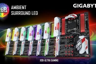 gigabyte-1