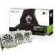 Nuevo récord, la GALAX GeForce GTX 1060 HOF llega a 3 GHz en la GPU 57