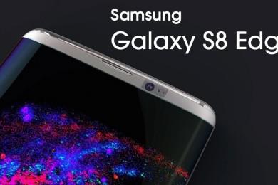 El Galaxy S8 vendría con altavoces estéreo Harman/kardon