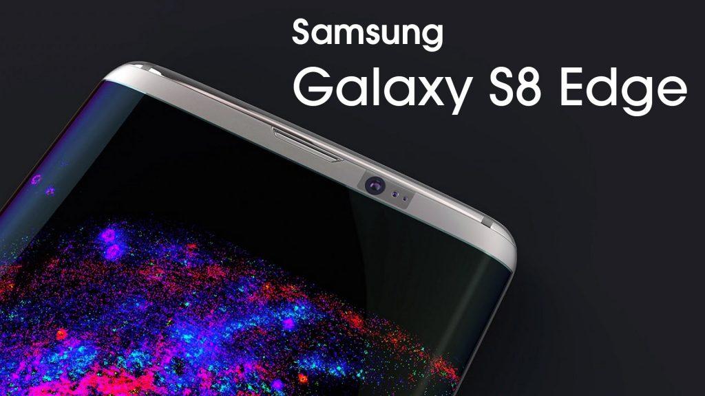 El Galaxy S8 vendría con altavoces estéreo Harman/kardon 28
