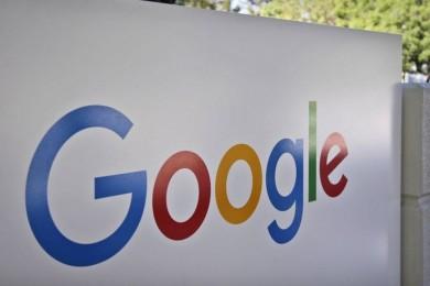 Esto ha sido lo más buscado en Google durante todo 2016