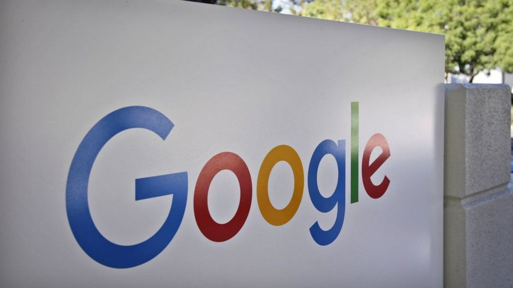 Esto ha sido lo más buscado en Google durante todo 2016 29