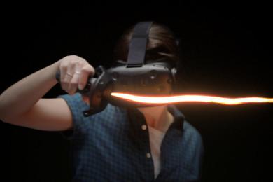 HTC niega los rumores, no presentará un Vive 2 en el CES de 2017