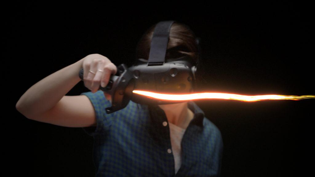 HTC niega los rumores, no presentará un Vive 2 en el CES de 2017 28