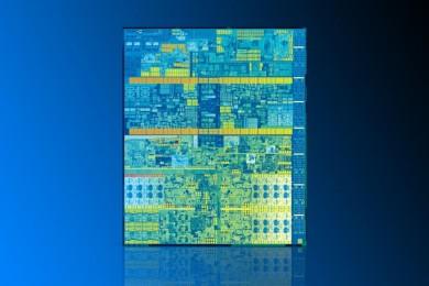 Consiguen llevar un Core i7-7700K a 7 GHz de frecuencia, y estables