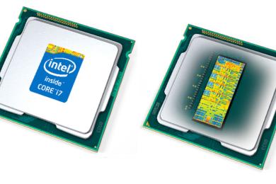 Intel estaría preparando una arquitectura x86 totalmente nueva, sucederá a Core