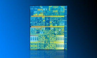 Consiguen llevar un Core i7-7700K a 7 GHz de frecuencia, y estables 60