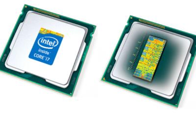 Intel estaría preparando una arquitectura x86 totalmente nueva, sucederá a Core 43