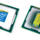 Intel estaría preparando una arquitectura x86 totalmente nueva, sucederá a Core 45