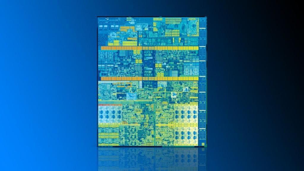 Consiguen llevar un Core i7-7700K a 7 GHz de frecuencia, y estables 28