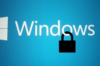 Así es la nueva interfaz de Windows Defender
