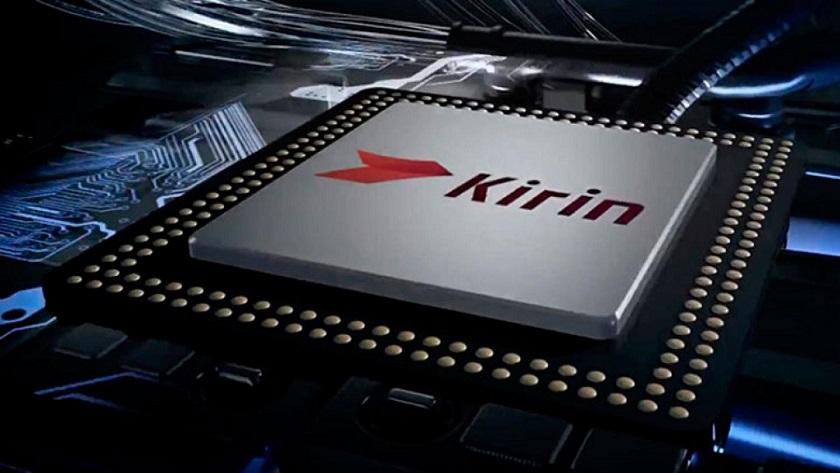 El Kirin 970 de Huawei romperá la barrera de los 3 GHz 28