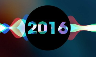 Cinco éxitos y cinco fracasos tecnológicos que nos deja 2016 49