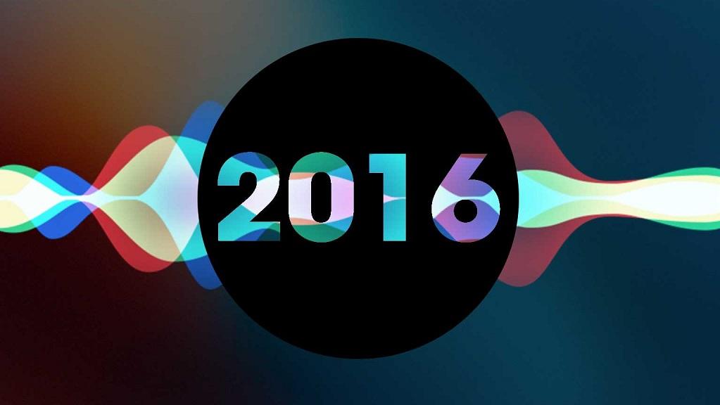 Cinco éxitos y cinco fracasos tecnológicos que nos deja 2016 32