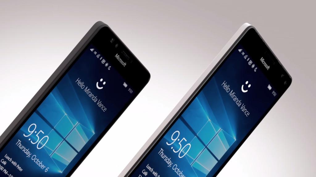 Microsoft ya no vende terminales Lumia en Estados Unidos 29
