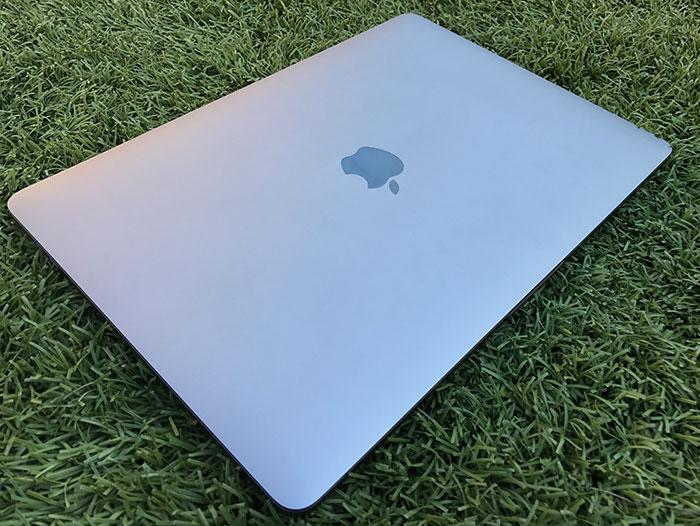 macbookpro_touchbar8