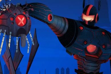 Llega Malwarebytes 3.0 y quiere sustituir a tu antivirus