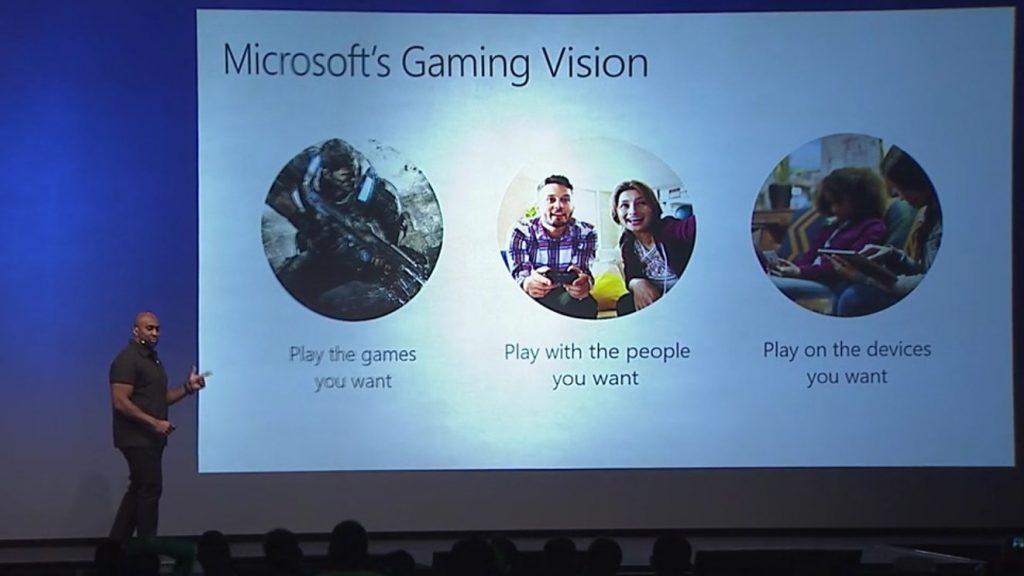 Windows Store venderá juegos acompañados de drivers para tu tarjeta gráfica 26