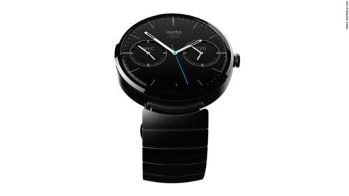 Lenovo abandona temporalmente el sector smartwatch