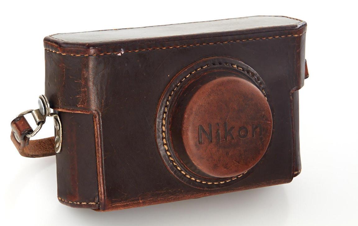 nikon-5