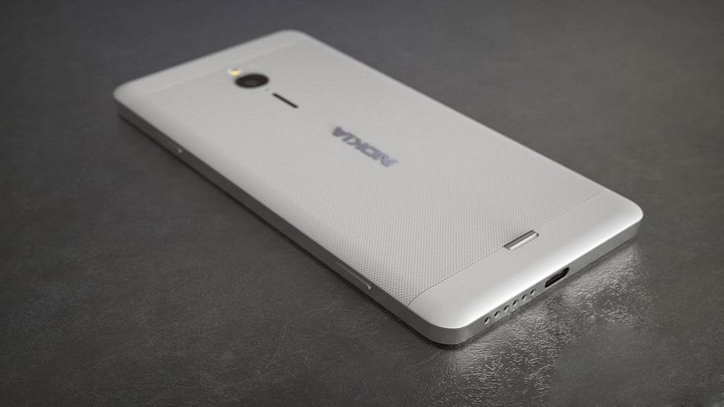 Nuevos detalles sobre el Nokia D1C, dos modelos y posibles precios 28
