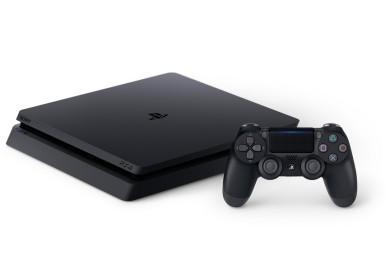 Sony repasa en dos minutos los mejores momentos de PS4 en 2016