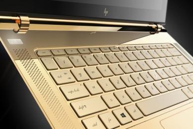 Guía de compras navideñas: ordenadores portátiles