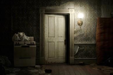 Nuevo vídeo de Resident Evil 7 con diez minutos de juego real