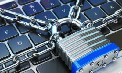 RansomFree, protégete del ransomware de forma totalmente gratuita 39