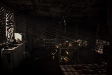 Resident Evil 7 es un enfoque fresco del mismo universo, dice Capcom