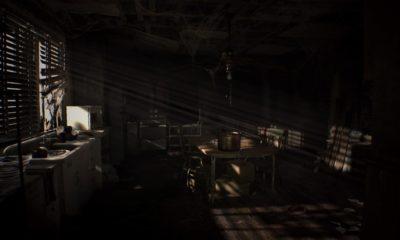 Resident Evil 7 es un enfoque fresco del mismo universo, dice Capcom 40