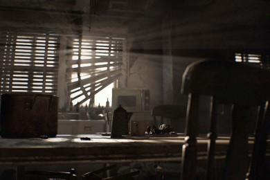 Capcom parchea la demo de Resident Evil 7, compatible con más procesadores