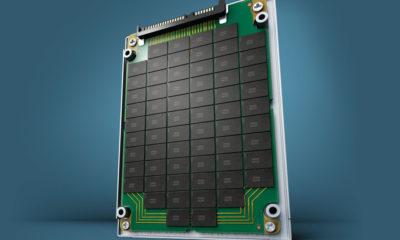 El precio de los SSDs podría subir hasta un 25% en unos meses 102