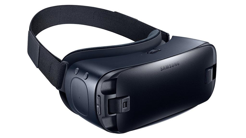 El Samsung Gear VR (2016) baja de precio, más económico que nunca 31