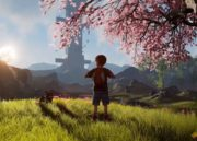 Seasons of Heaven, una muestra de lo potente que será Nintendo Switch 29