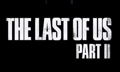 The Last of Us Part II para PS4 anunciado en la PSX 2016 69