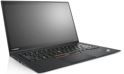 Lenovo prepara nuevo ThinkPad X1 Carbon para CES 2017 40