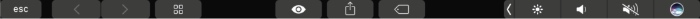 touch_bar_control2
