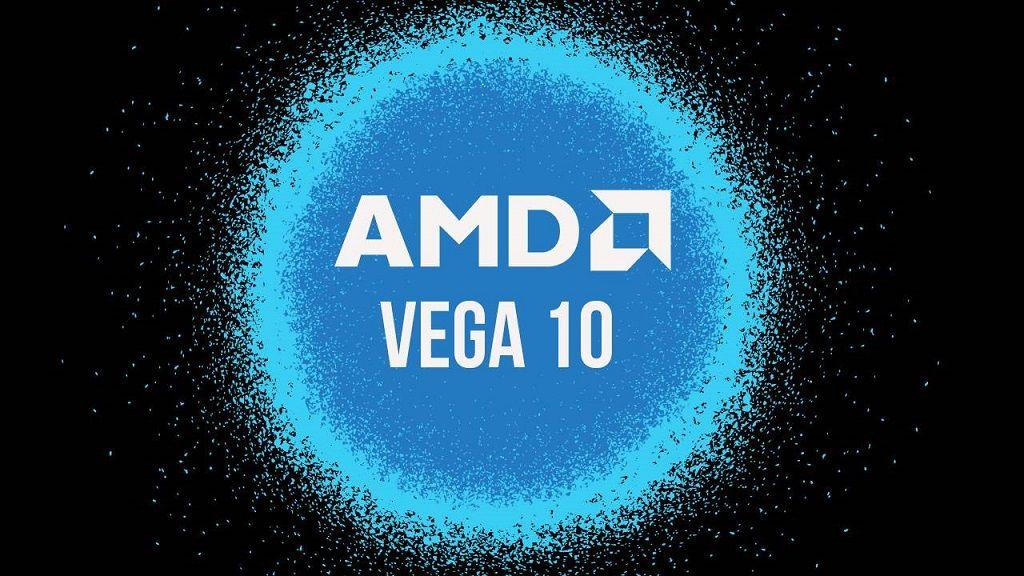 Nuevo año, nueva arquitectura, AMD confirma la llegada de Vega 30