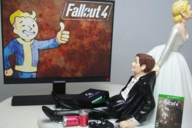 ¿Son los videojuegos más adictivos que nunca? Eso dicen los expertos